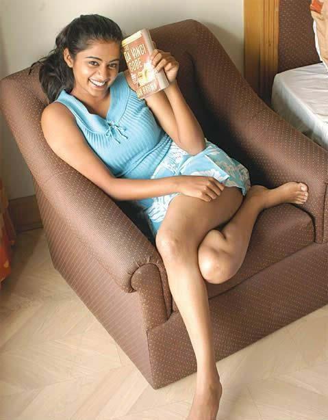 tamil girls image
