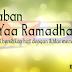 Paket Promo Ramadhan