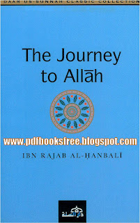 The Journey To Allah Islamic Book pdf
