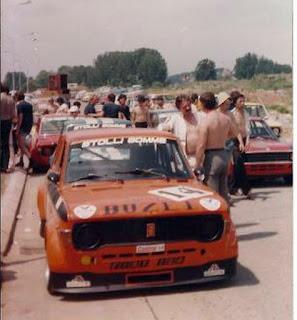 Mario Delmoro Delmoro1980