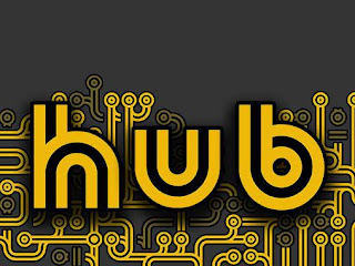 Hub Puzzle, Game Puzzle for Android .apk