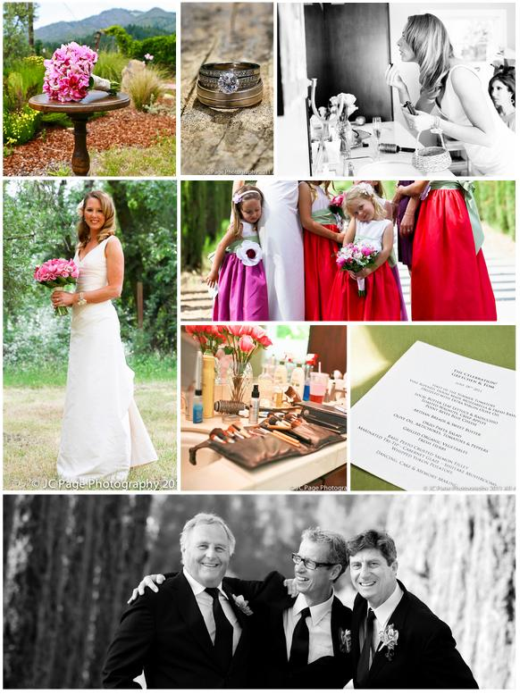 A Lowcountry wedding blogs showcasing daily Charleston weddings, Myrtle Beach weddings and Hilton Head weddings, lowcountry weddings and featuring Sonoma California wedding from jc  page photography, Charleston wedding blogs, Hilton Head wedding blogs and Myrtle Beach wedding blogs