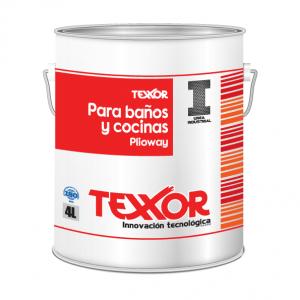 TEXXOR
