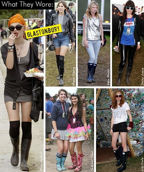 Rain Boots For Women4