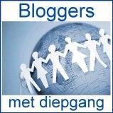 chr. webloggers