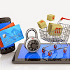 Shopping Online Terpercaya di Indonesia Menurut KokoBeluk.com