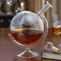 http://fancy.com/things/216901096050794303/Etched-Globe-Spirits-Decanter?list_id=28018835