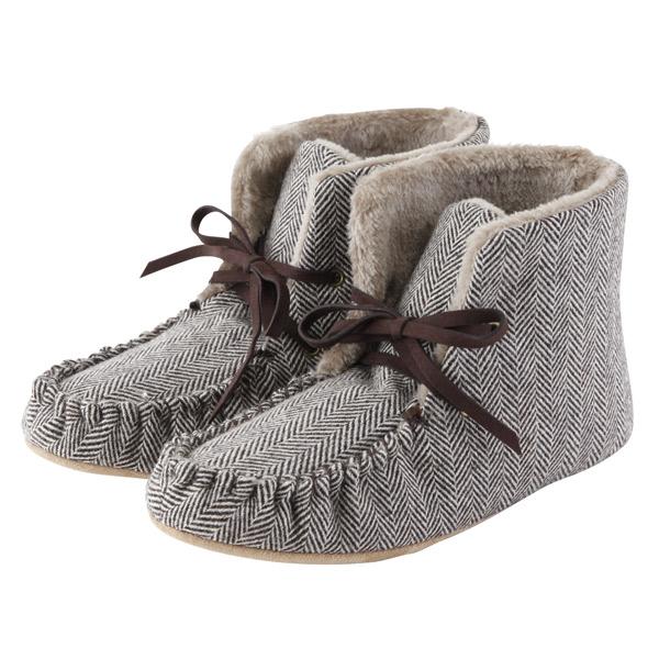 1ecf692ab zapatillas hombre tipo bota,1 Par de Primavera Oto o Zapatos Calientes  Zapatos Tenis Masculino Zapatos ...