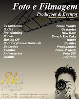 SKR Produções Artísticas e Culturais