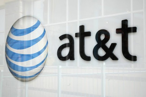 AT&T reportedly helped the NSA spy on internet traffic