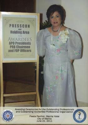 Cynthia Yap Dagus