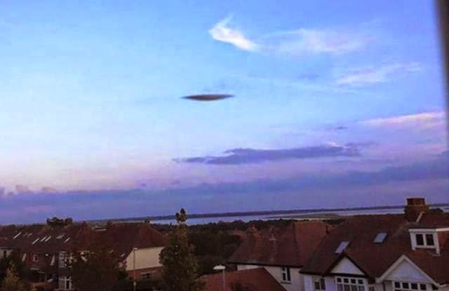 avaruusolio, avaruusolento, ufo, juhan af grann, eksopolitiikka, avaruus, fysiikka, ufohavainto, ufo havainto