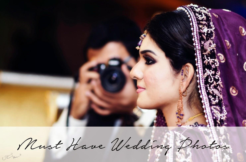 indian wedding, south asian wedding, wedding photography, bridal portraits, lehenga