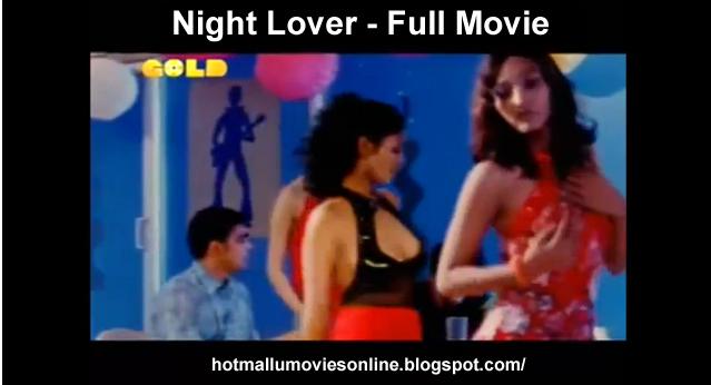 Hot Hindi B-Grade Movie Night Lover Watch Online