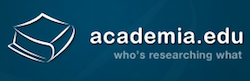 Follow me on academia.edu