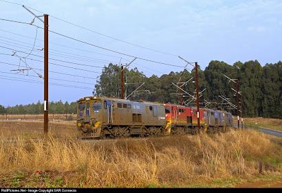 RailPictures.Net (303)