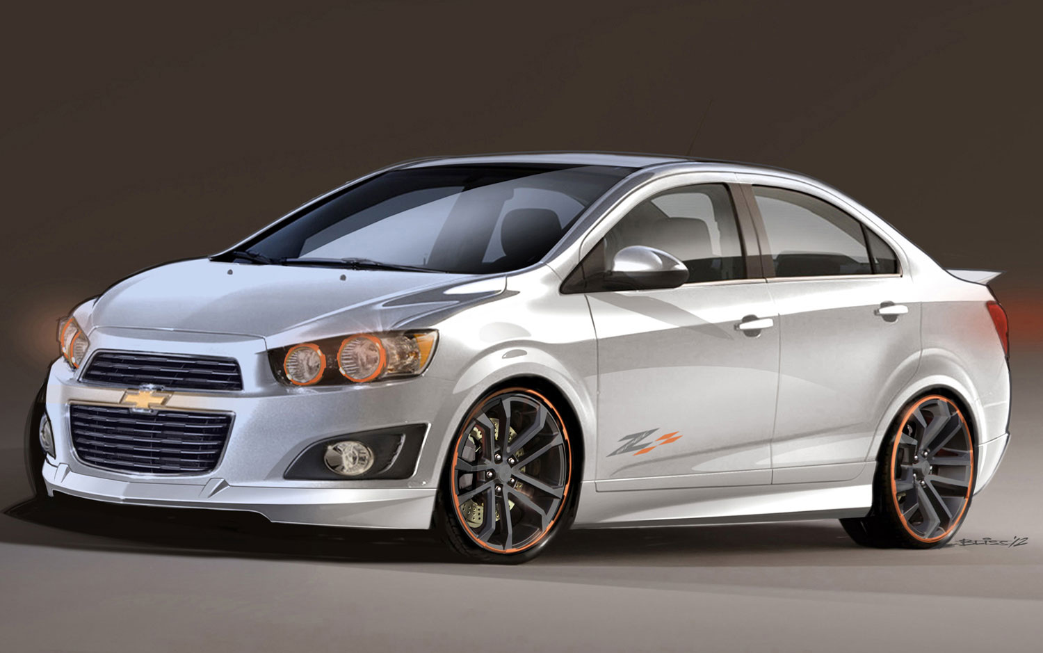 sports and home 2013 chevrolet sonic. Black Bedroom Furniture Sets. Home Design Ideas