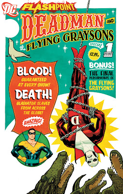 FLSP DFG Cv1 The 72 Best Comic Book Covers of 2011