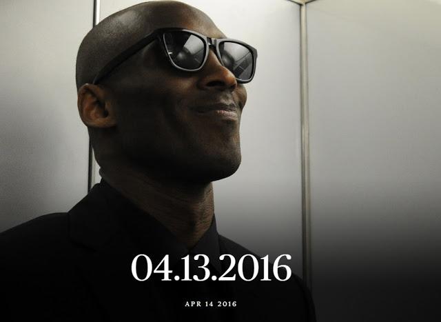 Kobe Bryant'ın jübile gecesinden özel fotoğraflar