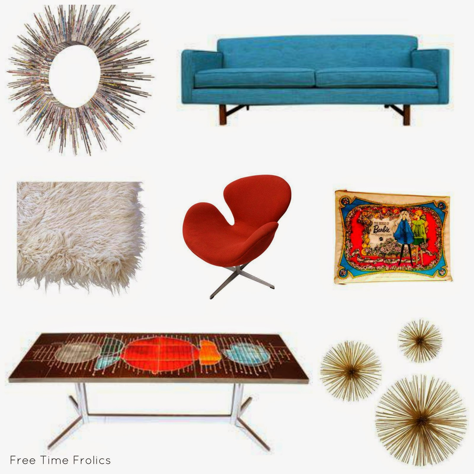 Stuff We Love: Chairish Is the Online Furniture Consignment Store of OurDreams