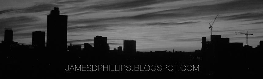 JAMESDPHILLIPS.BLOGSPOT.COM