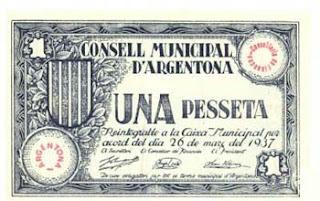 Billetes falsos 11