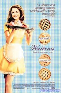 Nữ Bồi Bàn (2007) - Waitress (2007)