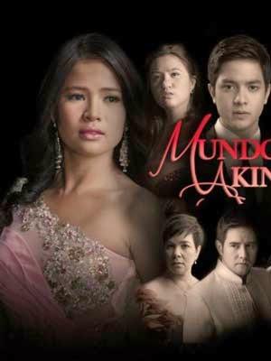 Đổi Mặt (VNLT) - Phim Philippines