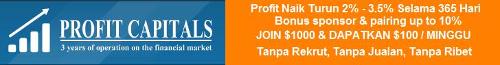 PROFITCAPITALS.COM