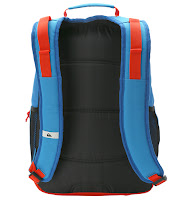 http://www.swimoutlet.com/p/quiksilver-mens-schoolie-laptop-backpack-7534907/?color=41442