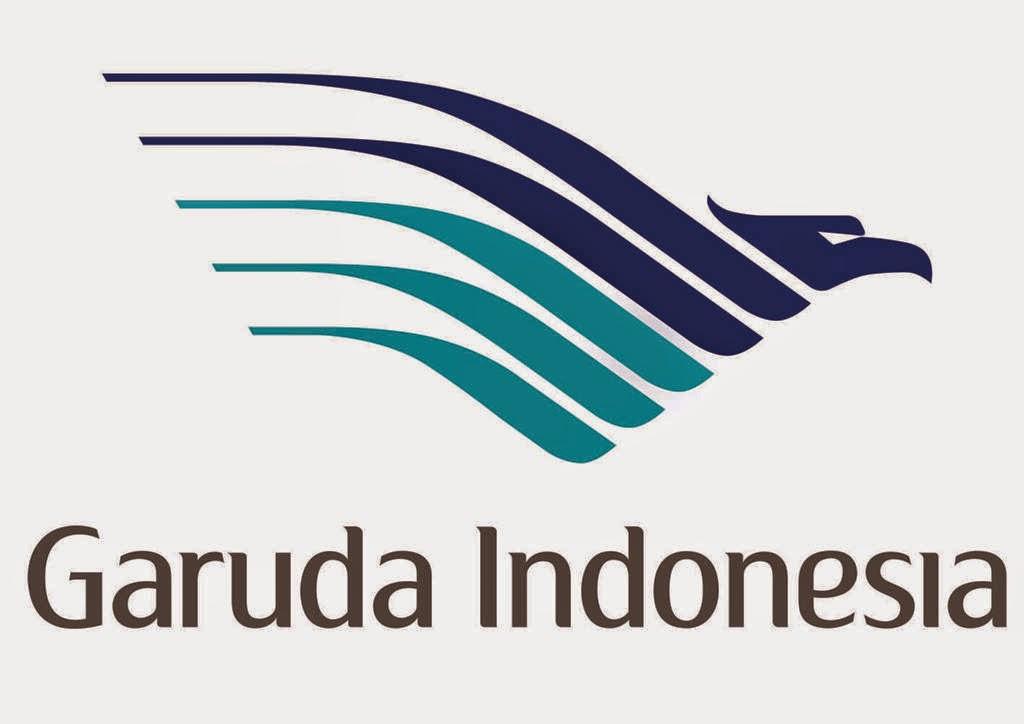 Lowongan Kerja BUMN Garuda Indonesia April 2014 Terbaru