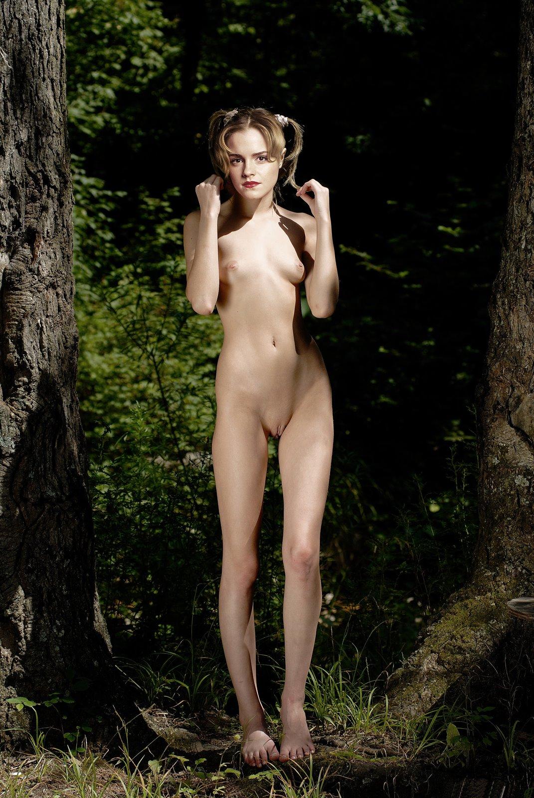 Фото of girls nude 15 фотография