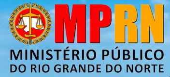 MINISTÉRIO PÚBLICO DO RN