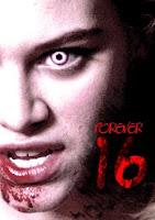 http://www.vampirebeauties.com/2015/05/vampiress-review-forever-16.html