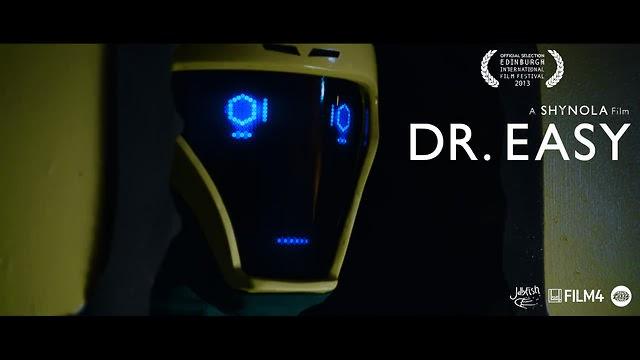 dr easy shynola