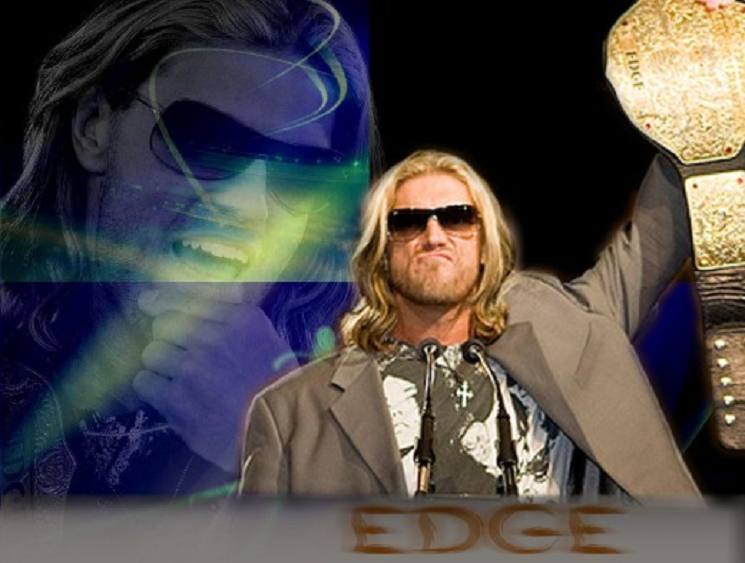 Edge Hd Free Wallpapers