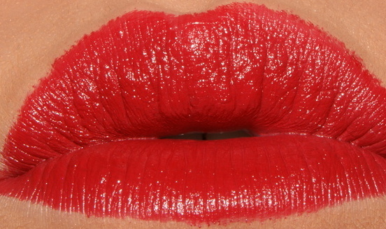 Rimmel Kate Moss Lipstick Shade 01
