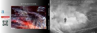 http://issuu.com/clubfotograficoalicante/docs/catalogo_lonja_web
