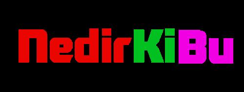 NEDİRKİBU.COM