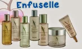 http://anieadinievitaminstore.blogspot.com/2014/07/keistimewaan-set-skin-care-enfuselle.html