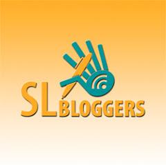 SL Blogger