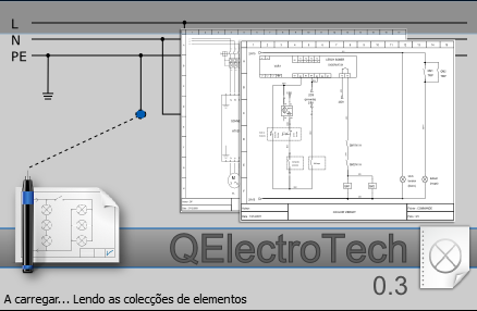 http://www.4shared.com/rar/hfm1PSmeba/QElectro_Tech_by_Ensinando_Elt.html