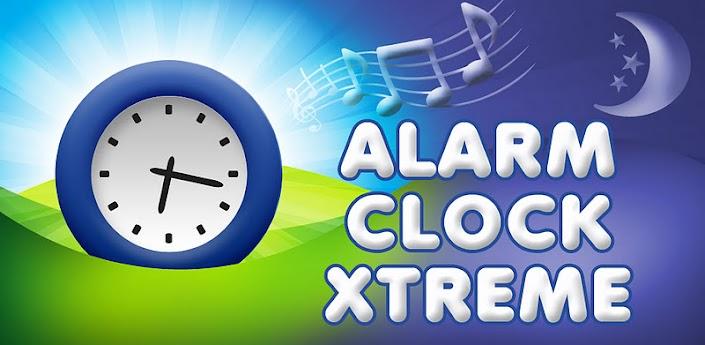 Alarm Clock Xtreme V3.3.2p:: ������ ������ ������ ::�����