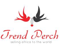 Trend Perch...