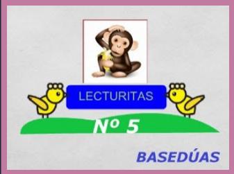 http://www.edu.xunta.es/centros/ceipramonsagra/aulavirtual/mod/resource/view.php?id=115