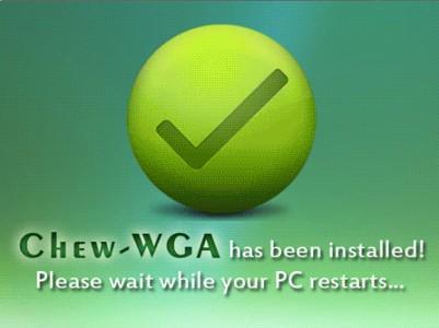 скачать Cw.exe для Windows 7 - фото 11