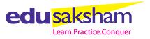 Edusaksham Professional VLSI