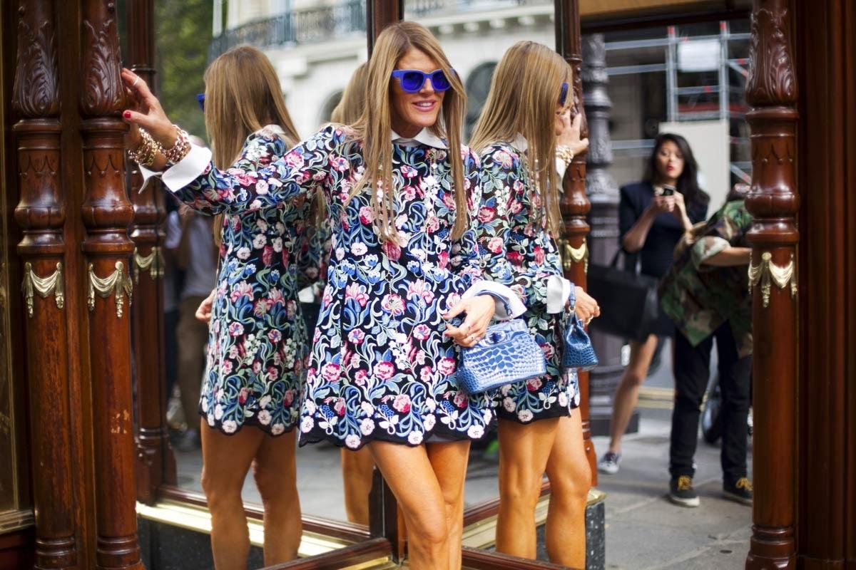 Paris-Fashion-Week-Street.Style