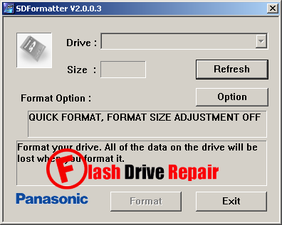 Micro Sd Memory Card Flash Software Free Download