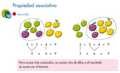 http://primerodecarlos.com/SEGUNDO_PRIMARIA/tengo_todo_4/root_globalizado4/libro/6169/ISBN_9788467808803/activity/U03_099_01_AI/visor.swf